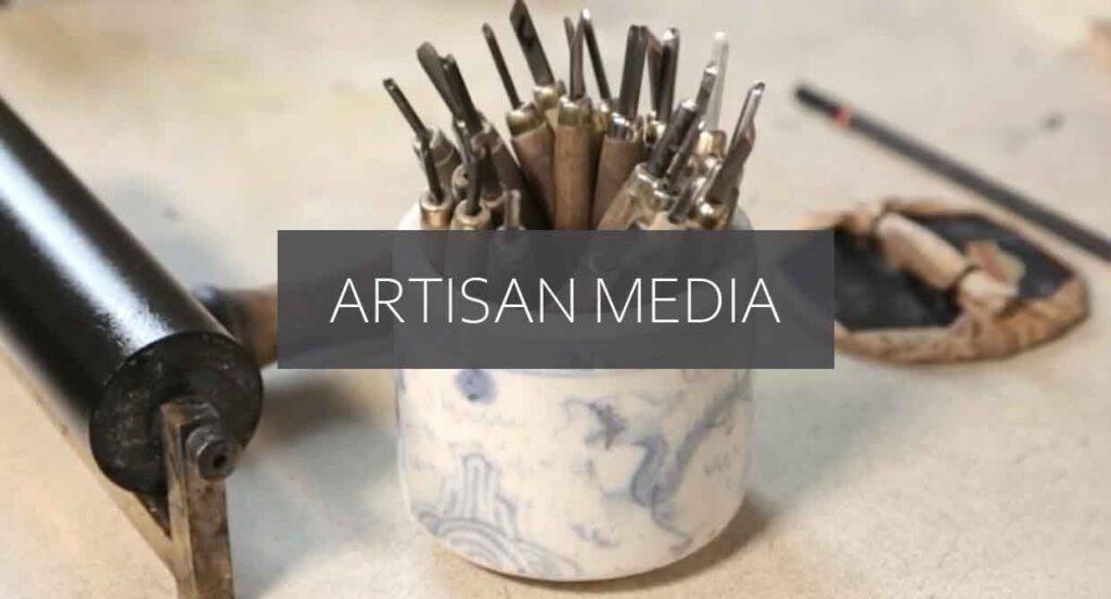 Artisan Media